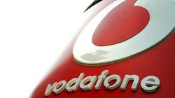 Dopo la Brexit Vodafone pensa di spostare la sede fuori dal Regno