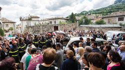 Dopo terremoto? Ad Ascoli Piceno la ricostruzione la paga