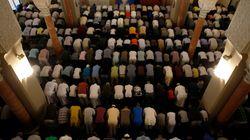 Moschee e centri culturali, così il