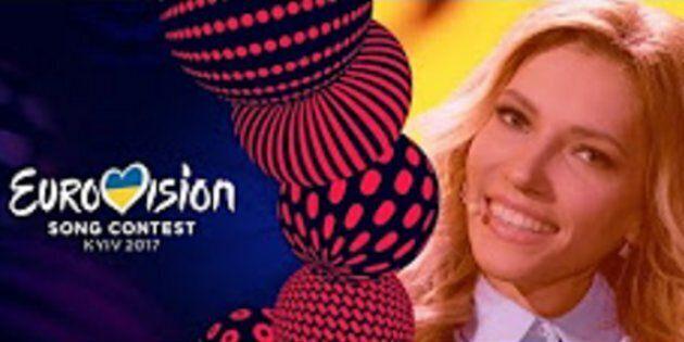 La Russia abbandona l'Eurovision 2017 per l'esclusione della sua