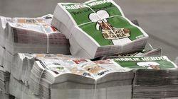 Nuove minacce a Charlie Hebdo. La denuncia della