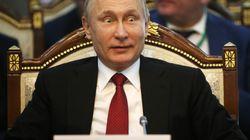 Bomba, la Russia sfida gli Usa: