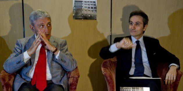 Rifiuti: inviti a dedurre per Antonio Bassolino e Stefano Caldoro. Corte Conti: 27 milioni di danni per...