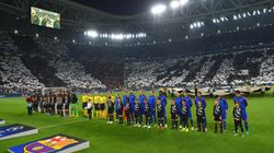 Quando la mafia rumena andò in Calabria a chiedere alla 'Ndrangheta di poter aprire un gruppo ultrà allo Juventus