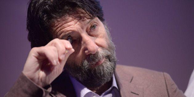 Massimo Cacciari a M5S: