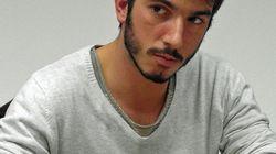 Giornalista italiano fermato in Turchia. La Farnesina:
