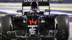 Apple in trattativa per comprare la McLaren. L'esclusiva del Financial Times. Ma la casa automobilistica