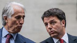 Olimpiadi. Dopo il no di Raggi, Matteo Renzi non