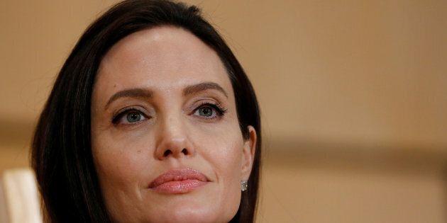 Una villa da sogno e un nuovo matrimonio, così Angelina ha dimenticato