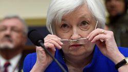 La Fed lascia i tassi invariati ma apre a un rialzo entro fine