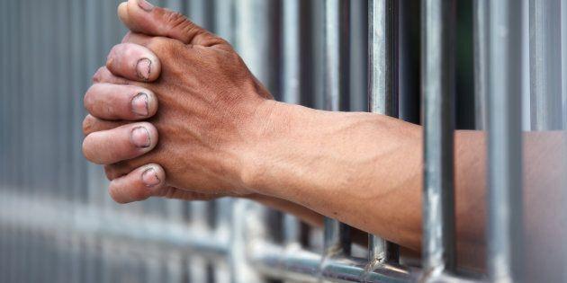 Carceri, a Pasqua la marcia dei radicali per