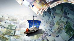 Europa, una scelta per il futuro o la fine di un