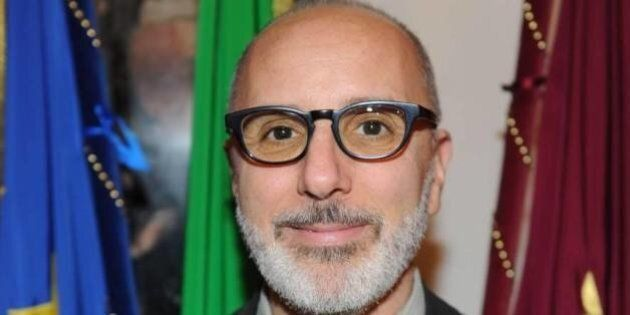 Luca Montuori nuovo assessore all'Urbanistica del Comune di Roma al posto di Paolo