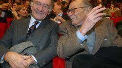 Piero Ottone è morto. Decano del giornalismo italiano, è stato direttore del Corriere. Celebre il suo scontro con