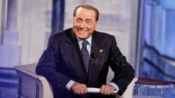 Il ritorno del divo Silvio e quel sapore di prima