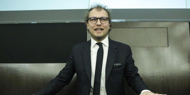 Sfiducia a Luca Lotti, la mozione a palazzo Madama può attendere. Il Pd teme l'effetto Nazareno