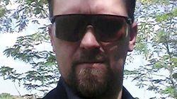 Norbert psicosi pasquale: l'assassino di Budrio avvistato in più zone. Ferito, ha cancellato foto da