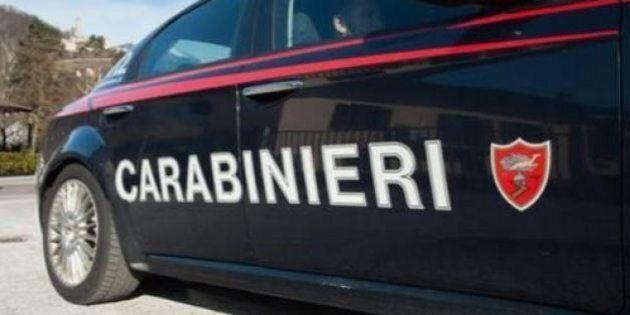Disoccupato si suicida gettandosi sotto un treno a Rovigo, nella sua auto ritrovati molti curriculum