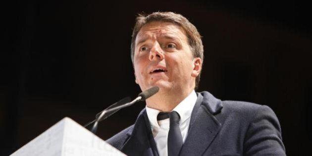 Renzi faccia una proposta seria, andare alle elezioni sarebbe una