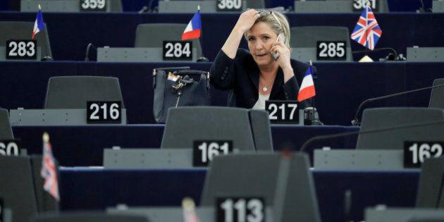 Rimborsi Ue, ai populisti non piace l'Europa ma i suoi soldi sì: dal Front National all'Ukip, ecco tutti...