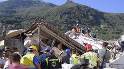 1 casa su 6 a rischio, morire per il terremoto non è una