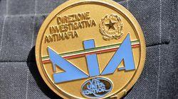 Renzi va a casa, insieme a lui le speranze di centinaia di vittime di usura e