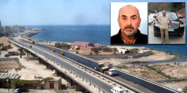 Libia, portavoce di Haftar: