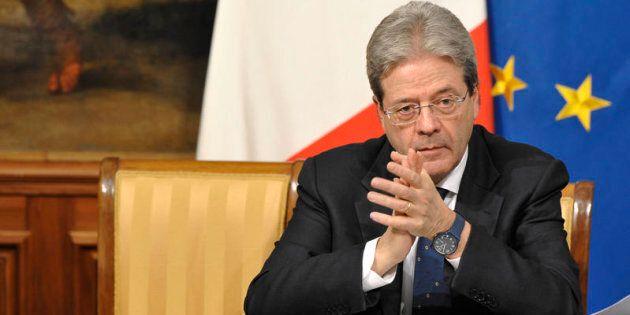 Quell'indice Bes che segna orizzonte e primato dell'Italia nel G7 e