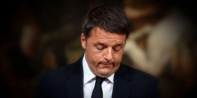 Referendum, Marco Valbruzzi (Ist. Cattaneo):