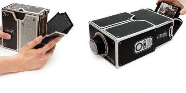 Idee natale tecnologia: i 14 accessori per smartphone da