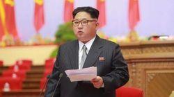 Kim Jong-un sequestra i cittadini malesi non lasciandoli partire. La Malesia chiude l'ambasciata. Alta