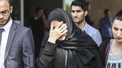 Dopo l'orrore di Istanbul la censura di Erdogan e le domande senza