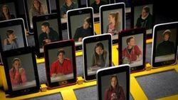 bullismo, cyberbullismo, scuola, società, diritti, italia-diritti, scuole, società,
