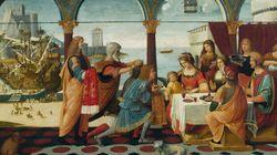 Viaggio francese per la festa della gastronomia mentre in Italia il gusto del viaggio si fa arte e invita dal Friuli al