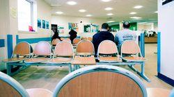 Liste d'attesa in sanità, il Lazio lancia la