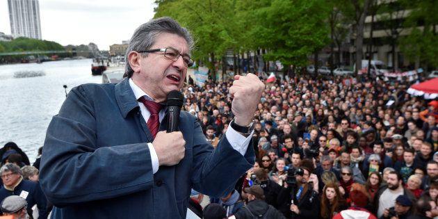 La sinistra italiana batta un colpo per