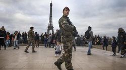 Altissimo rischio attentati alle elezioni francesi. Arrestati due affiliati all'Isis a Marsiglia, preparavano