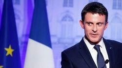L'annuncio di Valls: