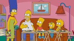 I Simpson compiono 30 anni: il debutto della serie il 19 aprile 1987. Ascolti ancora