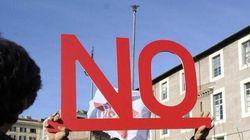 Il referendum conferma: benvenuti nell'era del potere usa e