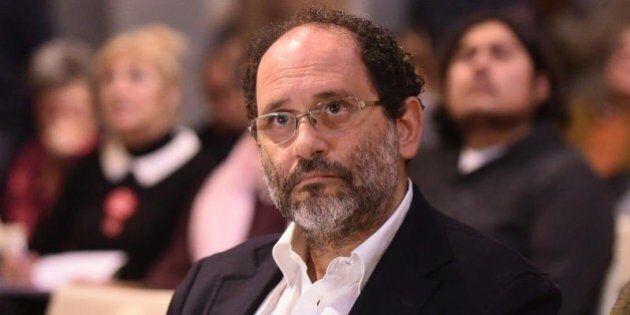 Antonio Ingroia indagato a Palermo per peculato, interrogato oggi in Procura. Nel mirino rimborsi per