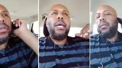 Aveva ucciso un passante e pubblicato il video su Fb, il ricercato Stephens si suicida durante