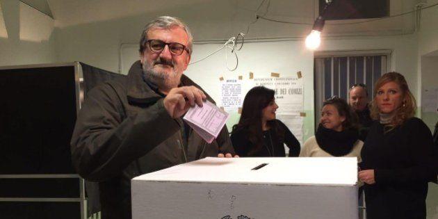 La minoranza dem vuole Michele Emiliano alla segreteria Pd. Lui vuole candidarsi