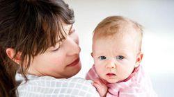 FertilityDay: noi facciamo quello che possiamo, voi dovreste fare il