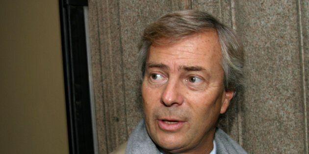 AgCom a Vivendi: