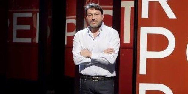 Sigfrido Ranucci: