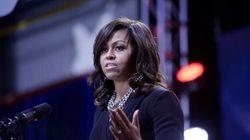 Gli hacker colpiscono anche Michelle: clonato il