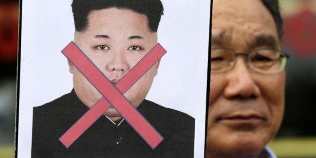 Kim Jong Un, il piano segreto della Corea del Sud per uccidere: