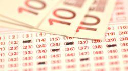 Gioca 2 euro al 10eLotto e vince 1