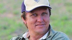 Wayne, l'ultima vittima della mattanza contro gli ambientalisti di tutto il
